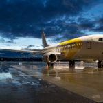 Повышение операционной эффективности авиакомпаний